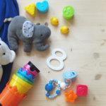 formation CAP Petite Enfance gratuite