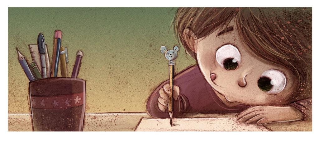 """Résultat de recherche d'images pour """"enfant qui dessine"""""""