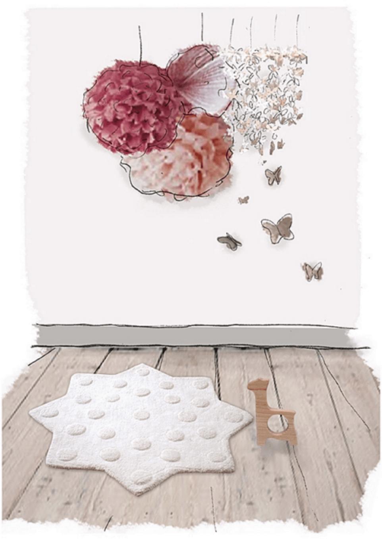 Comment agencer une chambre montessori - Agencer une chambre ...