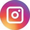 Instagram Centre Européen de Formation